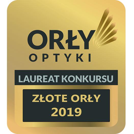 orly optyki