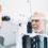 Co składa się na kompleksowe badanie wzroku?